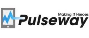 Pulseway RMM